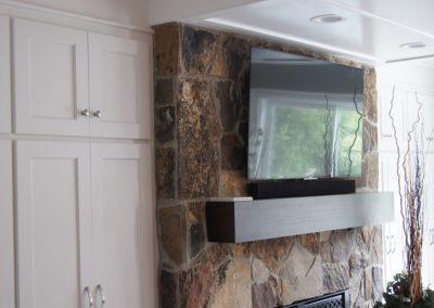 Fireplace-w-TV-Jensens-Cabinets-02-1080px