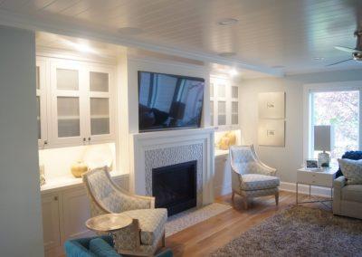 Fireplace-w-TV-Jensens-Cabinets-03-1080px