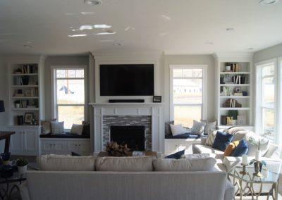 Fireplace-w-TV-Jensens-Cabinets-04-1080px