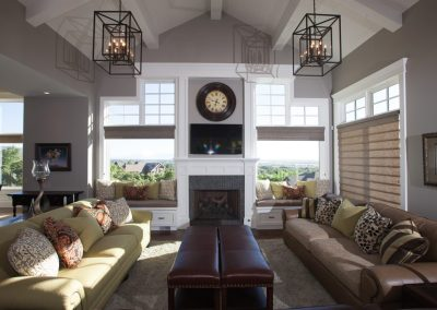 Fireplace-w-TV-Jensens-Cabinets-06-1080px