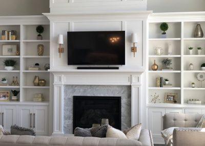 Fireplace-w-TV-Jensens-Cabinets-07-1080px