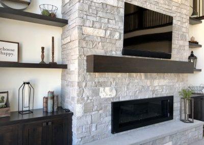 Fireplace-w-TV-Jensens-Cabinets-09-1080px