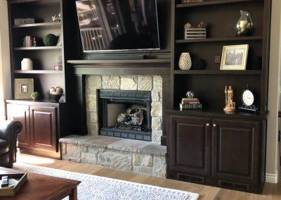 Fireplace-w-TV-Jensens-Cabinets-11-1080px
