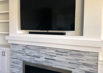 Fireplace-w-TV-Jensens-Cabinets-13-1080px