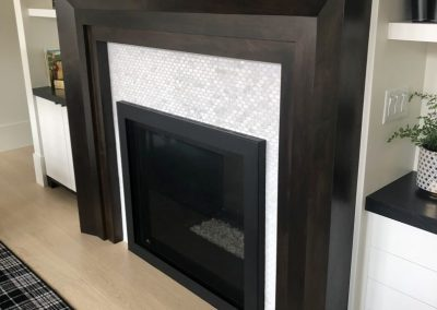 Fireplace-w-TV-Jensens-Cabinets-14-1080px