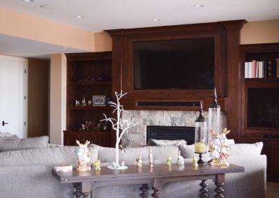 Fireplace-w-TV-Jensens-Cabinets-15-1080px