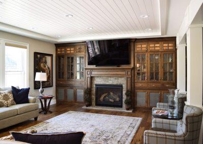 Fireplace-w-TV-Jensens-Cabinets-16-1080px