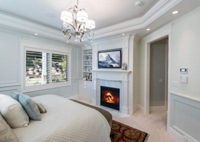 Fireplace-w-TV-Jensens-Cabinets-21-1080px