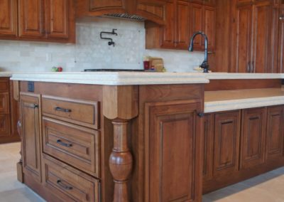 Islands-and-Bars-Jensens-Cabinets-12-1080px