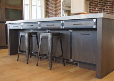Islands-and-Bars-Jensens-Cabinets-16-1080px