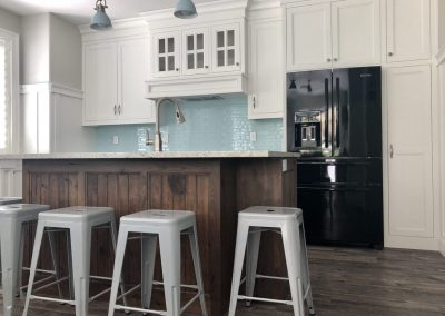 Islands-and-Bars-Jensens-Cabinets-29-1080px