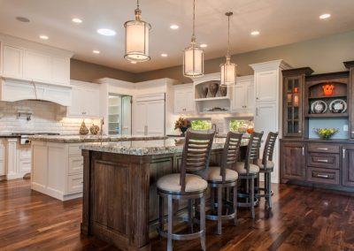 Kitchens-Painted-Jensens-Cabinets-01-1080px