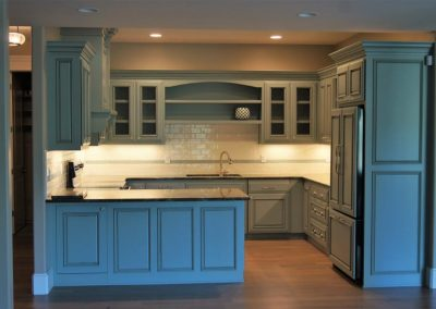 Kitchens-Painted-Jensens-Cabinets-02-1080px