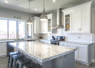 Kitchens-Painted-Jensens-Cabinets-03-1080px