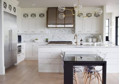 Kitchens-Painted-Jensens-Cabinets-04-1080px