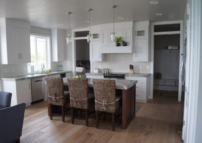 Kitchens-Painted-Jensens-Cabinets-05-1080px