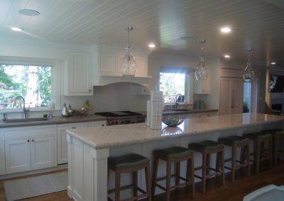 Kitchens-Painted-Jensens-Cabinets-06-1080px