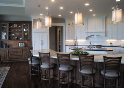 Kitchens-Painted-Jensens-Cabinets-07-1080px
