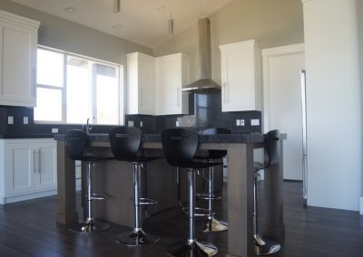 Kitchens-Painted-Jensens-Cabinets-09-1080px