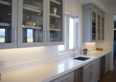Kitchens-Painted-Jensens-Cabinets-10-1080px