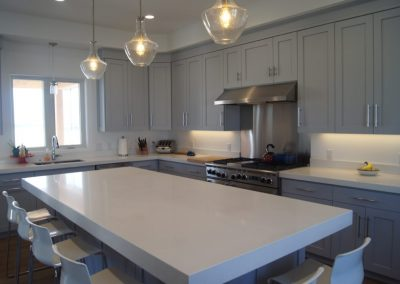 Kitchens-Painted-Jensens-Cabinets-11-1080px