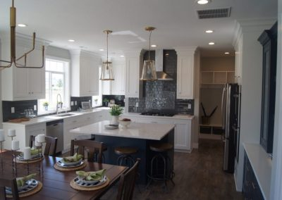 Kitchens-Painted-Jensens-Cabinets-12-1080px