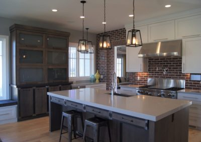 Kitchens-Painted-Jensens-Cabinets-13-1080px