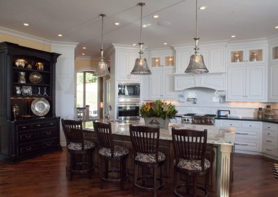 Kitchens-Painted-Jensens-Cabinets-14-1080px