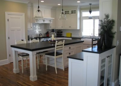 Kitchens-Painted-Jensens-Cabinets-15-1080px