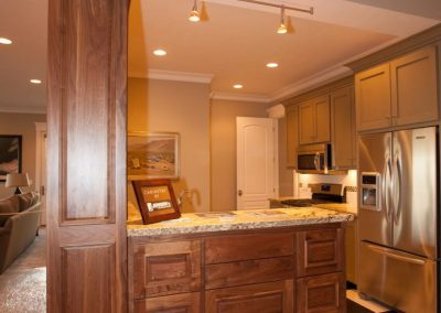 Kitchens-Painted-Jensens-Cabinets-16-1080px