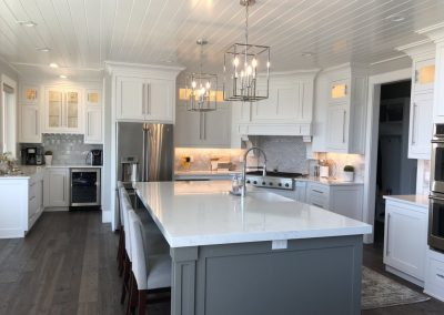 Kitchens-Painted-Jensens-Cabinets-17-1080px