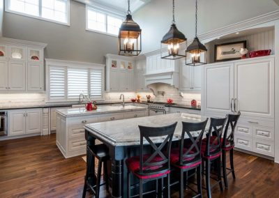 Kitchens-Painted-Jensens-Cabinets-18-1080px