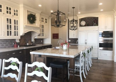 Kitchens-Painted-Jensens-Cabinets-19-1080px