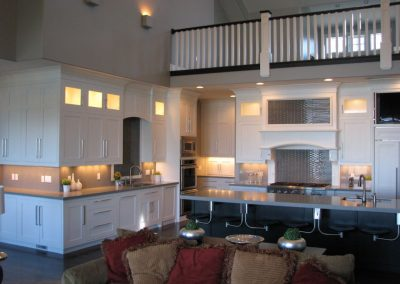 Kitchens-Painted-Jensens-Cabinets-20-1080px