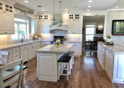 Kitchens-Painted-Jensens-Cabinets-21-1080px