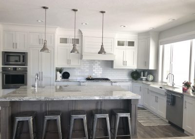 Kitchens-Painted-Jensens-Cabinets-22-1080px