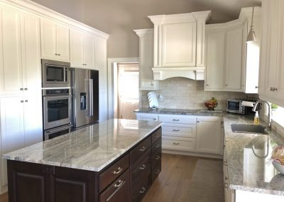 Kitchens-Painted-Jensens-Cabinets-23-1080px