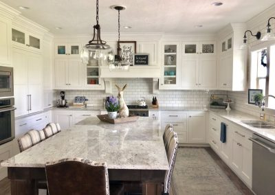 Kitchens-Painted-Jensens-Cabinets-24-1080px