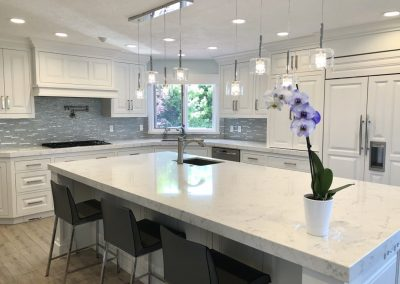 Kitchens-Painted-Jensens-Cabinets-25-1080px