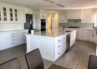 Kitchens-Painted-Jensens-Cabinets-26-1080px