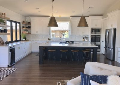 Kitchens-Painted-Jensens-Cabinets-27-1080px