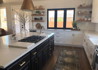 Kitchens-Painted-Jensens-Cabinets-28-1080px