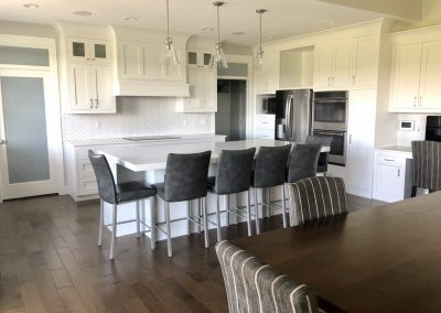 Kitchens-Painted-Jensens-Cabinets-29-1080px