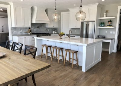 Kitchens-Painted-Jensens-Cabinets-30-1080px