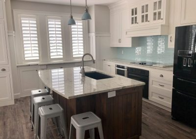 Kitchens-Painted-Jensens-Cabinets-31-1080px