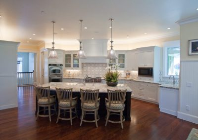 Kitchens-Painted-Jensens-Cabinets-32-1080px