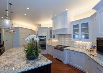 Kitchens-Painted-Jensens-Cabinets-33-1080px