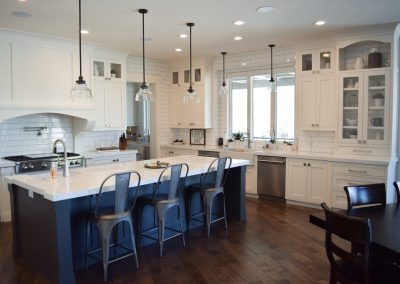 Kitchens-Painted-Jensens-Cabinets-35-1080px