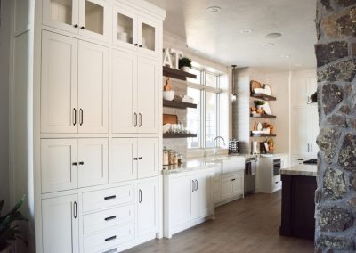 Kitchens-Painted-Jensens-Cabinets-36-1080px