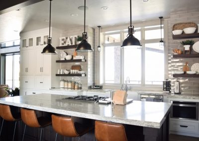 Kitchens-Painted-Jensens-Cabinets-37-1080px